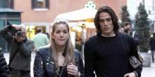 PSG : Cavani voit le bout du tunnel dans son divorce