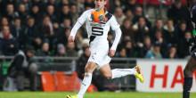 Mercato – Guingamp : Nelson Oliveira à l'En-Avant ?