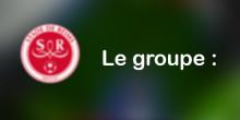 L1, FC Nantes – Stade Reims  : Après leur match contre Bordeaux, les Rémois sans peur devant les Nantais !