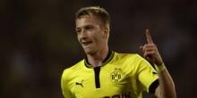 Dortmund – Transfert : Marco Reus à l'Atletico, les Colchoneros démentent