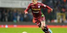 Chelsea – Transfert: Hazard va s'engager avec Mönchengladbach [officiel]