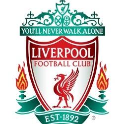 Transferts – Liverpool : les Reds en pôle sur le «Messi égyptien»