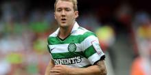 Mercato : Une idole du Celtic à Everton