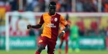 AS Monaco – Transfert : 18 millions pour le successeur de Rodriguez