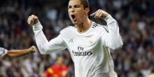 Real Madrid – Transfert : Cristiano Ronaldo répond aux fans de Manchester united