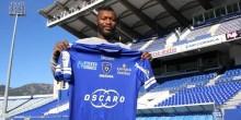 Bastia – Mercato: un intérêt nîmois pour Djibril Cissé, les précisions de Pasqualetti !