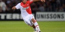 Actualité Mercato – Monaco : Kurzawa se prononce sur les rumeurs