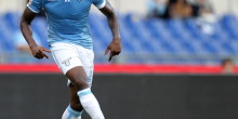 Mercato – Lazio Rome : Ciani de retour en Ligue 1 ?