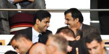 PSG – Fair-Play Financier : Nasser Al-Khelaïfi brandit la menace d'un retrait des investisseurs