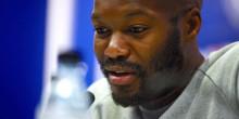 News – Bastia : Sur un siège éjectable, Claude Makélélé reçoit le soutien de Djibril Cissé.