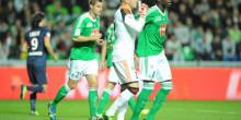 Info Mercato - ASSE : Ruffier à l'AS Roma ou au Borussia Dortmund ?