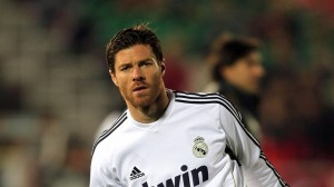 Espagne – Real Madrid : Xabi Alonso arrête la sélection !