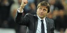 Juventus : Conte règle ses comptes avec Capello