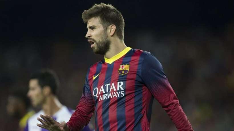 Liga : Le Barça ne passe pas face à Levante