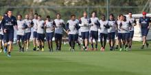 Infos - PSG : Le conseil de Okocha aux Parisiens pour remporter la League des Champions