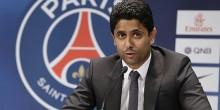 PSG / Fair – Play financier : Malaga et Paris sanctionnés, l'UEFA en veut-elle au Qatar ?