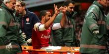 Arsenal – Mercato : Walcott oblige Wenger à recruter