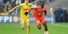 L1, FC Lorient – ASSE : Les Verts vont-ils changer les données ?