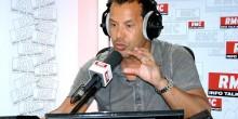 Mondial 2014 / Algérie – Benarbia : «Je ressens beaucoup, beaucoup de fierté.»