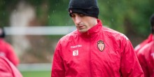 Actualité L1 Monaco – OM : Mauvaises nouvelles sur le Rocher !