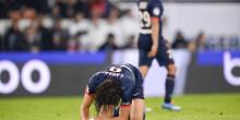 Evian TG – PSG : Avec Cavani, Paris «n'est pas grand chose sans Ibrahimovic»