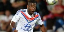 Coupe de la Ligue / Lyon – PSG : le groupe lyonnais