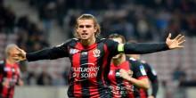 Transfert – OGC Nice : Pejcinovic choisit le Lokomotiv, off.