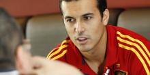 Barcelone – Transfert : Pedro dans le viseur d'Arsenal et Liverpool