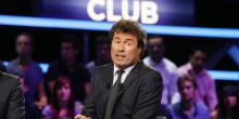 Exclu – Omar da Fonseca: «Maradona a joué à Boca Juniors. Ça, Messi ne l'aura jamais!» (1/2)