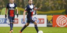 PSG – Transfert : Le joueur qui enlève le doute sur le départ de Cabaye