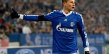 Arsenal – Mercato : Draxler (Schalke 04) chez les Gunners en 2015 ?