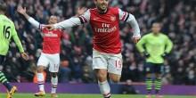 Infos mercato – Arsenal : Wenger cèdera-t-il Santiago Cazorla à l'Atletico ?
