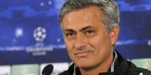 News – Chelsea : Mourinho mise sur l'avenir avec les Blues !