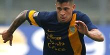 PSG – Transfert : Paris arrive sur un attaquant argentin ??