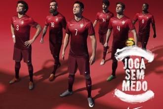 Real Madrid : Cristiano Ronaldo évoque sa fierté du maillot portugais