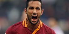 Mercato – AS Roma : Ca va bouger pour Benatia