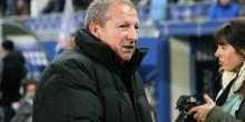 PSG : Après Montpellier – Lorient, Courbis voit Paris «trembler»