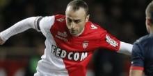 Actualité Mercato – Monaco : Fin de séjour sur le Rocher pour Berbatov ?
