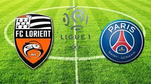 L1 – Lorient / PSG : Les équipes probables