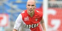 Actualité LdC – Monaco : Malgré la défaite, Andrea Raggi optimiste pour la suite