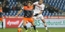 Mercato – Montpellier: Stambouli, l'OM et l'ASSE perdent la partie, Swansea en pole !