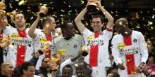 Actualité – CdL : Le tirage connu, un choc Lyon-Monaco en huitième