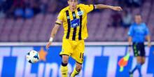 Actualité Transfert : Le Milan AC prêt à recruter Daniele Baselli
