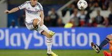 C1 / Atletico – Chelsea : Les compos : Costa et Torres titulaires, Hazard en tribunes