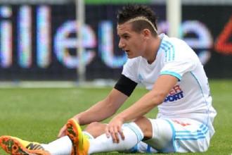 OM – Transfert : L'Inter Milan prend contact avec Thauvin !