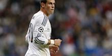 Premier League / Mercato : Gareth Bale de retour à Tottenham ?
