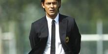 Mercato - AC Milan : Inzaghi proche de la sortie ?