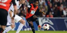 Rennes – Angers 3-2 : Vidéo de l'envahissement de la pelouse