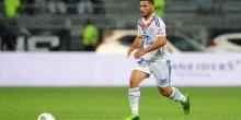 Actualité – Lyon : Un joueur hors-circuit pour 30 jours ?