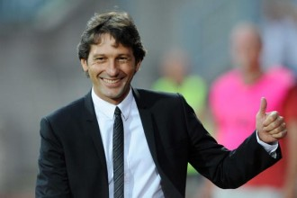 PSG – Mercato : Retour imminent de Leonardo pour attirer Neymar ?
